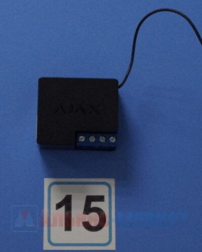 беспроводная gsm сигнализация, беспроводная охранная gsm сигнализация, беспроводные gsm сигнализация +для дома, беспроводная gsm сигнализация страж, gsm сигнализация беспроводными датчиками, беспроводная gsm охранная сигнализация +для дома, gsm сигнализация беспроводная комплект, беспроводная gsm сигнализация +для дачи, беспроводная охранная gsm сигнализация страж, беспроводная gsm сигнализация купить, беспроводные системы сигнализации gsm, беспроводная охранная gsm сигнализация +для дачи, беспроводная gsm сигнализация +для дома дачи, беспроводная gsm wi fi сигнализация, сигнализация дача, gsm сигнализация купить, gsm сигнализация дом, сигнализация дача gsm, сигнализация страж, gsm сигнализация страж, сигнализация дом, страж gsm, домашний сигнализация, gsm дача, сигнализация +для дачи, gsm сигнализация +для дачи, охранная сигнализация +для дачи, сигнализация +для дачи купить, сигнализация +для дачи +с датчиком движения, сигнализации +для дома дачи, сигнализация +для дачи +с сиреной, сигнализация +для дачи +с сиреной +с датчиком, беспроводная сигнализация +для дачи, охранная сигнализация +для дачи gsm, автономная сигнализация +для дачи, gsm сигнализация +для дачи дома, сигнализация +для дачи +с gsm модулем, купить охранную сигнализацию +для дачи, gsm сигнализация +для дачи купить, сигнализация +для дачи +с видеокамерой, охранная сигнализация +для дачи +с сиреной, gsm сигнализация +для дачи +с видеокамерой, gsm сигнализация +для дачи гаража, беспроводная сигнализация +для дома +и дачи, сигнализации +для дома дачи гаража, сигнализация ревун +для дачи, сигнализация гараж, gsm сигнализация, gsm сигнализация, беспроводный сигнализация, беспроводная сигнализация, сигнализация купить, gsm гараж сигнализация, охранный сигнализация, охранная сигнализация gsm, gsm сигнализация +для дома, gsm сигнализация +для дачи, gsm сигнализация инструкция, gsm модуль +для сигнализации, gsm сигнализация +для гаража, датчик gsm сигнализации, сигнализация старлайн gsm, система gsm сигнализаци