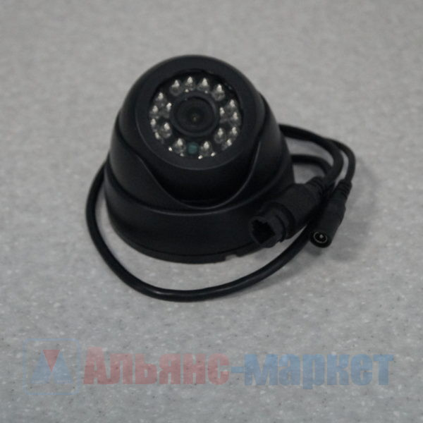 камера, внутренняя камера, камера AHD, видеокамера уличная, уличная камера, камера видеонаблюдения, ip видеокамера, AHD, камера Dahua, камера видеонаблюдения IP, Ip камера уличная, уличная ip камера, Ip, видеокамера, Ip камера наблюдения, камера для наблюдения, мини камера, видеокамера AHD, антивандальная камера, купольная камера, камера видеонаблюдения AHD, видеокамера внутренняя купольная, камера дахуа, HDCVI, IP камера с аудио, ip камера видеонаблюдения