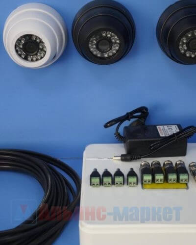 камера, внутренняя камера, камера AHD, видеокамера уличная, уличная камера, камера видеонаблюдения, ip видеокамера, AHD, камера Dahua, камера видеонаблюдения IP, Ip камера уличная, уличная ip камера, Ip, видеокамера, Ip камера наблюдения, камера для наблюдения, мини камера, видеокамера AHD, антивандальная камера, купольная камера, камера видеонаблюдения AHD, видеокамера внутренняя купольная, камера дахуа, HDCVI, IP камера с аудио, ip камера видеонаблюдения, Уличное видеонаблюдение, система видеонаблюдения, видеонаблюдение дом