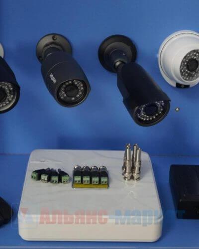 камера, внутренняя камера, камера AHD, видеокамера уличная, уличная камера, камера видеонаблюдения, ip видеокамера, AHD, камера Dahua, камера видеонаблюдения IP, Ip камера уличная, уличная ip камера, Ip, видеокамера, Ip камера наблюдения, камера для наблюдения, мини камера, видеокамера AHD, антивандальная камера, купольная камера, камера видеонаблюдения AHD, видеокамера внутренняя купольная, камера дахуа, HDCVI, IP камера с аудио, ip камера видеонаблюдения, Уличное видеонаблюдение, система видеонаблюдения, видеонаблюдение дом, комплект видеонаблюдения