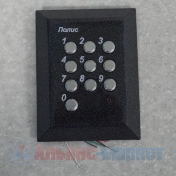 полис 51, панель полис 51, панель полис, кодовый панель, полис 51 кодовая панель, полис 51 инструкция, полис 51 кодовая панель инструкция, кодовая панель, кодовая панель полис, панель кодового замка, кодовая панель инструкция, полис 51 кодовая панель, подключение кодовой панели, кодовая панель +для электромагнитного замка, кодовая панель купить, кодовая панель полис инструкция, схема кодовой панели, кодовые панели доступа, кодовая панель tantos, панель полис 51, ts kbd em metal, tantos ts kbd em metal, ts kbd em metal кодонаборная панель, ts kbd em wp metal, кодонаборная панель tantos ts kbd em metal, ts kbd em metal инструкция, кодовая панель ts kbd em metal, tantos ts kbd em wp metal, ts kbd em ip66 metal, кодовая панель tantos ts kbd em metal, tantos ts kbd em metal инструкция, ts kbd em2 metal, tantos ts kbd em2 metal, ts kbd em2 metal инструкция, ts kbd em2, считыватель со встроенным контроллером, считыватель карт со встроенным контроллером, контроллер карт, контроллер считыватель карт, контроллер карты памяти, контроллер цена, купить контроллер, ts kbd em2 metal, tantos ts kbd em2 metal, ts kbd em2 metal инструкция, ts kbd em2, ts kbd em metal, tantos ts kbd em metal, ts kbd em ip66, ts kbd em ip66 metal,