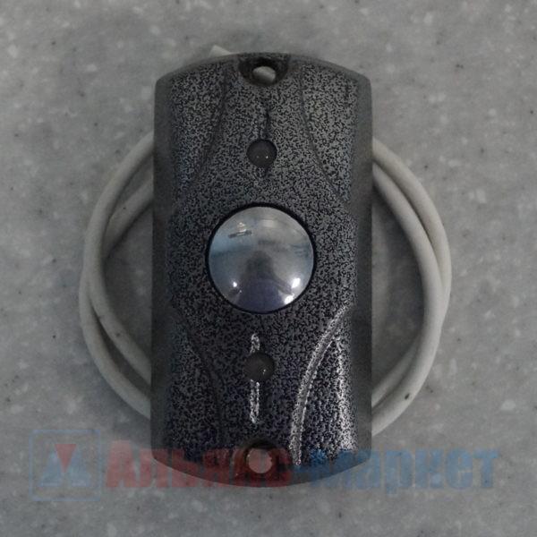 vizit exit 500, vizit кнопка exit 500, exit 500 кнопка выхода vizit, кнопка выхода разблокировки, кнопка выход, кнопка разблокировки, кнопка разблокировки двери, кнопка аварийной разблокировки, кнопка аварийной разблокировки двери, кнопка выхода, кнопка выхода накладная, +для выхода нажмите кнопку, кнопка аварийного выхода, кнопка выхода скуд, кнопка выхода exit, подключение кнопки выход, кнопка выхода металлическая, кнопка выход цена, одноклассники кнопка выход, кнопка выхода купить, кнопка выхода домофона, кнопка выход металлическая накладная, сенсорная кнопка выхода, кнопка выхода циклоп, кнопка выхода sb, кнопка выхода eltis, 3 кнопки выхода, кнопка вход выход, кнопка выход +в 21, кнопка выхода tantos, кнопка выхода визит, кнопка выход пластик, tantos ho 02, tantos ho 02 кнопка выход, кнопка ho 02, ho 02 кнопка выход, ho 02, кнопка выход пластик, кнопка выхода накладная пластик, кнопка выход пластиковая, кнопка выход пластиковая накладная, ts click, кнопка ts click, кнопка выхода ts click, tantos ts click, tantos кнопка ts click, ts click light, ts click кнопка выхода накладная, tantos ts click кнопка выхода, ts click кнопка выхода накладная металлическая, tantos ts click light, ts click light, tantos ts click light, кнопка выхода tantos ts click light, кнопка выхода +с подсветкой, кнопка +с подсветкой, горит подсветка кнопки, кнопка выход +в 21, кнопка выхода eltis +в 21, кнопка выхода b 21, кнопка выхода eltis b 21, кнопка выхода элтис +в 21, кнопка выхода кв 2, метаком кнопка выхода кв 2, кнопка выход кв 2 накладная светодиод, кв 2, кнопка кв 2, кнопка выхода метаком, кнопка метаком, кнопка домофона метаком, кнопка выхода метаком, кнопка выхода кв 3, кнопка кв 3, кнопка выхода циклоп, кнопка выхода накладная циклоп, кнопка выхода циклоп медный антик, кнопка циклоп выхода накладная металлическая, кнопка циклоп, подключение кнопки циклоп, п квн, пластмассовая кнопка, кнопки пластмассовые купить, кнопки прозрачные, квн м, кнопка выхода антивандальная накладная, 