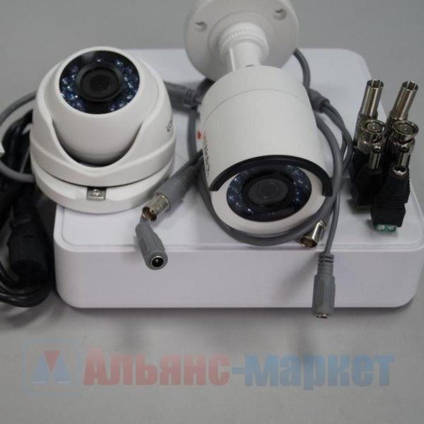 камера, внутренняя камера, камера AHD, видеокамера уличная, уличная камера, камера видеонаблюдения, ip видеокамера, AHD, камера Dahua, камера видеонаблюдения IP, Ip камера уличная, уличная ip камера, Ip, видеокамера, Ip камера наблюдения, камера для наблюдения, мини камера, видеокамера AHD, антивандальная камера, купольная камера, камера видеонаблюдения AHD, видеокамера внутренняя купольная, камера дахуа, HDCVI, IP камера с аудио, ip камера видеонаблюдения, Уличное видеонаблюдение, система видеонаблюдения, видеонаблюдение дом, комплект видеонаблюдения, IP видеонаблюдение, установка видеонаблюдения, видеонаблюдение онлайн, Готовый комплект видеонаблюдения, готовый комплект, монтаж систем видеонаблюдения, система охранного видеонаблюдения