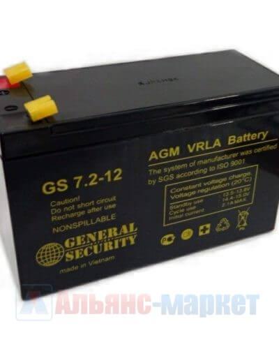 gs 18 12, gs 18 12 аккумулятор, general security gs 18 12, security gs 18 12, gs 18 12 general security аккумулятор, аккумулятор security gs 18 12, аккумуляторная батарея gs 18 12, акб gs 18 12, general security gs 18 12 цена, аккумулятор 12 18, аккумуляторная батарея 17 +а ч, аккумуляторная батарея 12в 17 +а ч, аккумуляторная батарея акб 17 +а ч, аккумуляторная батарея 12 +в 17 +а ч, аккумуляторная батарея 17 +а ч цена, аккумуляторная батарея емкостью 17 +а ч, аккумулятор пусковой ток, gs 12 12, аккумулятор gs 12 12, gs 12 12 l, gs 7 12, general gs 12, general security gs 12 12, security gs 12, gs 7.2 12, gs 1.2 12, аккумулятор gs 7 12, gs 18 12, gs 1.2 12 аккумулятор, аккумулятор gs 7.2 12, аккумулятор general security gs 12 12, батарея gs 12, комбайн полесье gs 12, gs 12 12 характеристики, gs 4.5 12, gs 7 2 12, аккумуляторная gs 12, батарея аккумуляторная gs 12 12, акб gs 12 12, gs 12 12 цена, gs 12 6, gs 5 12, general security gs 7 12, gs 2.3 12, gs 18 12 аккумулятор, general security gs 7.2 12, аккумулятор gs 12 12 характеристики, nike vapor 12 club gs, gs 7 12 купить, gs 26 12, gs 4 5 12, gs 1 2 12, gs 2.3 12 аккумулятор, gs 1.2 12 купить, gs 12 12 kl, gs 7 12 батарея, gs 40 12, аккумулятор gs, аккумулятор gs 4.5 12, gs 100 12, gs 12 6 аккумулятор, аккумулятор gs 7 12 купить, gs 7 12 характеристики, аккумулятор gs 12 12 +как зарядить, аккумулятор gs 7 2 12, gs 33 12, аккумулятор gs 7 12 характеристики, gs 17 12, general security gs 18 12, security gs 18 12, general security gs 5 12, аккумулятор gs 1.2 12 купить, gs 12 12l, аккумуляторная батарея gs 7 12, general security gs 1.2 12, аккумулятор gs 12 12 цена, аккумулятор general security gs 7.2 12, gs 9 12, аккумулятор gs 5 12, gs 3.2 12, gs 4.5 12 general security, general security gs 7 2 12, купить gs 7.2 12, gs 3 2 12, gs 7 12 +как заряжать, agm vrla battery gs 4.5 12, general security gs 4 5 12, полесье gs 12 цена, general security gs 12 33, аккумулятор general security gs 7 12, agm gs 1.2 12, аккумулятор g