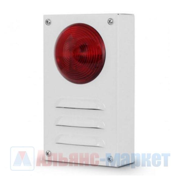 оповещатель комбинированный, оповещатель охранный комбинированный, оповещатель пожарный комбинированный, оповещатель охранно пожарный комбинированный, оповещатель комбинированный светозвуковой, комбинированный свето звуковой оповещатель, оповещатель пожарный комбинированный свето звуковой, оповещатель охранно пожарный комбинированный свето звуковой, оповещатель пожарный комбинированный светозвуковой, оповещатель охранно пожарный комбинированный светозвуковой, оповещатель охранный комбинированный светозвуковой, оповещатель комбинированный цена, оповещатель комбинированный светозвуковой, оповещатель пожарный светозвуковой, оповещатель охранный светозвуковой, оповещатель охранно пожарный светозвуковой, оповещатель светозвуковой цена, оповещатель пожарный звуковой, оповещатель охранный звуковой, оповещатель охранно пожарный звуковой, свето звуковые оповещатели, оповещатель охранно пожарный свето звуковой, пожарный оповещатель, оповещатель световой, пожарный звуковой, гром 12кп, оповещатель гром 12кп, гром 12к, астра 10 исп м2, оповещатель астра 10 исп м2, оповещатель со стробовспышкой, гром 12кпс, оповещатель комбинированный гром 12кпс, оповещатель гром 12кпс, оповещатель, Гром 12К