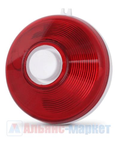 оповещатель комбинированный, оповещатель охранный комбинированный, оповещатель пожарный комбинированный, оповещатель охранно пожарный комбинированный, оповещатель комбинированный светозвуковой, комбинированный свето звуковой оповещатель, оповещатель пожарный комбинированный свето звуковой, оповещатель охранно пожарный комбинированный свето звуковой, оповещатель пожарный комбинированный светозвуковой, оповещатель охранно пожарный комбинированный светозвуковой, оповещатель охранный комбинированный светозвуковой, оповещатель комбинированный цена, оповещатель комбинированный светозвуковой, оповещатель пожарный светозвуковой, оповещатель охранный светозвуковой, оповещатель охранно пожарный светозвуковой, оповещатель светозвуковой цена, оповещатель пожарный звуковой, оповещатель охранный звуковой, оповещатель охранно пожарный звуковой, свето звуковые оповещатели, оповещатель охранно пожарный свето звуковой, пожарный оповещатель, оповещатель световой, пожарный звуковой, гром 12кп, оповещатель гром 12кп, гром 12к, астра 10 исп м2, оповещатель астра 10 исп м2, оповещатель со стробовспышкой, гром 12кпс, оповещатель комбинированный гром 12кпс, оповещатель гром 12кпс, оповещатель
