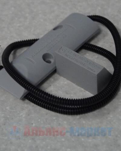 извещатель охранный магнитоконтактный, извещатель охранный магнитоконтактный ио, извещатель охранный магнитоконтактный ио 102, извещатель охранный точечный магнитоконтактный, извещатель охранный точечный магнитоконтактный ио, извещатель охранный точечный магнитоконтактный ио 102, извещатель охранный магнитоконтактный адресный, извещатель охранный магнитоконтактный ио 102 20, извещатель охранный магнитоконтактный ио 102 2, извещатель охранный магнитоконтактный ио 102 26, извещатель охранный точечный магнитоконтактный ио 102 2, извещатель охранный точечный магнитоконтактный ио 102 20, извещатель охранный магнитоконтактный цена, извещатель охранный точечный магнитоконтактный ио 102 26, извещатель охранный магнитоконтактный ио 102 6, извещатель охранный магнитоконтактный металлический, извещатель охранный магнитоконтактный радиоканальный, извещатель охранный магнитоконтактный накладной, извещатель охранный магнитоконтактный ио 102 цена, извещатель охранный точечный магнитоконтактный ио 102 6, извещатель охранный магнитоконтактный ио 102 20 а2п, извещатель охранный точечный магнитоконтактный цена, извещатель охранный магнитоконтактный ио 102 16 2, извещатель охранный магнитоконтактный болид, извещатель охранный магнитоконтактный купить, извещатель охранный магнитоконтактный ио 102 5, извещатель охранный магнитоконтактный ио 102 20 а2м, извещатель охранный магнитоконтактный ио 102 20 б2м, ио 102 2, извещатель ио 102 2, ио 102 2 магнитоконтактный, смк ио 102 2, извещатель охранный ио 102 2, извещатель магнитоконтактный ио 102 2, ио 102 2 смк 1, ио 102 16 2, извещатель охранный магнитоконтактный ио 102 2, ио 102 20 2, извещатель охранный точечный ио 102 2, извещатель ио 102 2 точечный магнитоконтактный, извещатель охранный точечный магнитоконтактный ио 102 2, извещатель смк ио 102 2, извещатель ио 102 2 смк 1, ио 102 2 б2п, извещатель ио 102 16 2, ио 102 2 цена, извещатель охранный смк ио 102 2, датчик ио 102 2, извещатель охранный ио 102 2 смк 1, ио 102 20 б2п 2, 102 16 2 