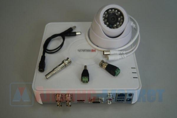 камера, внутренняя камера, камера AHD, видеокамера уличная, уличная камера, камера видеонаблюдения, ip видеокамера, AHD, камера Dahua, камера видеонаблюдения IP, Ip камера уличная, уличная ip камера, Ip, видеокамера, Ip камера наблюдения, камера для наблюдения, мини камера, видеокамера AHD, антивандальная камера, купольная камера, камера видеонаблюдения AHD, видеокамера внутренняя купольная, камера дахуа, HDCVI, IP камера с аудио, ip камера видеонаблюдения, Уличное видеонаблюдение, система видеонаблюдения,