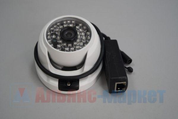камера, внутренняя камера, камера AHD, видеокамера уличная, уличная камера, камера видеонаблюдения, ip видеокамера, AHD, камера Dahua, камера видеонаблюдения IP, Ip камера уличная, уличная ip камера, Ip, видеокамера, Ip камера наблюдения, камера для наблюдения, мини камера, видеокамера AHD, антивандальная камера, купольная камера, камера видеонаблюдения AHD, видеокамера внутренняя купольная, камера дахуа, HDCVI, IP камера с аудио, ip камера видеонаблюдения, Уличное видеонаблюдение, система видеонаблюдения, видеонаблюдение дом, комплект видеонаблюдения, IP видеонаблюдение, установка видеонаблюдения, видеонаблюдение онлайн