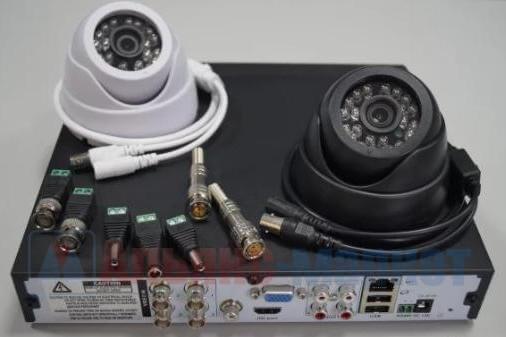 камера, внутренняя камера, камера AHD, видеокамера уличная, уличная камера, камера видеонаблюдения, ip видеокамера, AHD, камера Dahua, камера видеонаблюдения IP, Ip камера уличная, уличная ip камера, Ip, видеокамера, Ip камера наблюдения, камера для наблюдения, мини камера, видеокамера AHD, антивандальная камера, купольная камера, камера видеонаблюдения AHD, видеокамера внутренняя купольная, камера дахуа, HDCVI, IP камера с аудио, ip камера видеонаблюдения, Уличное видеонаблюдение, система видеонаблюдения, видеонаблюдение дом, комплект видеонаблюдения, IP видеонаблюдение, установка видеонаблюдения, видеонаблюдение онлайн, Готовый комплект видеонаблюдения, готовый комплект, монтаж систем видеонаблюдения, система охранного видеонаблюдения, комплект камер видеонаблюдения