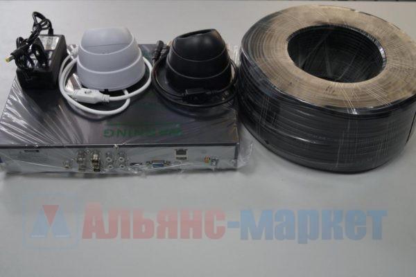 камера, внутренняя камера, камера AHD, видеокамера уличная, уличная камера, камера видеонаблюдения, ip видеокамера, AHD, камера Dahua, камера видеонаблюдения IP, Ip камера уличная, уличная ip камера, Ip, видеокамера, Ip камера наблюдения, камера для наблюдения, мини камера, видеокамера AHD, антивандальная камера, купольная камера, камера видеонаблюдения AHD, видеокамера внутренняя купольная, камера дахуа, HDCVI, IP камера с аудио, ip камера видеонаблюдения, Уличное видеонаблюдение, система видеонаблюдения, видеонаблюдение дом, комплект видеонаблюдения, IP видеонаблюдение, установка видеонаблюдения, видеонаблюдение онлайн, Готовый комплект видеонаблюдения, готовый комплект, монтаж систем видеонаблюдения