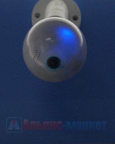 камера, внутренняя камера, камера AHD, видеокамера уличная, уличная камера, камера видеонаблюдения, ip видеокамера, AHD, камера Dahua, камера видеонаблюдения IP, Ip камера уличная, уличная ip камера, Ip, видеокамера, Ip камера наблюдения, камера для наблюдения, мини камера, видеокамера AHD, антивандальная камера, купольная камера, камера видеонаблюдения AHD, видеокамера внутренняя купольная, камера дахуа, HDCVI, IP камера с аудио, ip камера видеонаблюдения, Уличное видеонаблюдение, система видеонаблюдения, видеонаблюдение дом, комплект видеонаблюдения, IP видеонаблюдение, установка видеонаблюдения, видеонаблюдение онлайн, Готовый комплект видеонаблюдения, готовый комплект, монтаж систем видеонаблюдения, система охранного видеонаблюдения, комплект камер видеонаблюдения, система ip видеонаблюдение, wi fi камера, ip камера wifi, ip камера wi fi, беспроводная wi fi ip камера, ip камера 1080 wi fi, ip камера wi fi 1080 p, вайфай камера, поворотная камера, поворотная ip камера, поворотная камера видеонаблюдения, поворотные wi fi камеры, поворотные wi fi камеры,