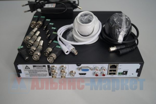 камера, внутренняя камера, камера AHD, видеокамера уличная, уличная камера, камера видеонаблюдения, ip видеокамера, AHD, камера Dahua, камера видеонаблюдения IP, Ip камера уличная, уличная ip камера, Ip, видеокамера, Ip камера наблюдения, камера для наблюдения, мини камера, видеокамера AHD, антивандальная камера, купольная камера, камера видеонаблюдения AHD, видеокамера внутренняя купольная, камера дахуа, HDCVI, IP камера с аудио, ip камера видеонаблюдения, Уличное видеонаблюдение, система видеонаблюдения, видеонаблюдение дом, комплект видеонаблюдения, IP видеонаблюдение, установка видеонаблюдения