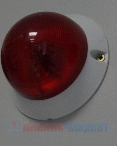 Световой оповещатель, оповещатель световой, оповещатель пожарный световой, оповещатель световой выход, оповещатель световой молния, охранные световые оповещатели, оповещатель охранно пожарный световой, оповещатель световой табло, световой оповещатель 24, оповещатель пожарный световой выход, оповещатель световой молния 12, оповещатель пожарный световой табло, оповещатель световой табло выход, оповещатель охранно пожарный световой табло, оповещатель охранно пожарный световой выход, оповещатель световой молния выход, оповещатель световой молния 24, оповещатели табло пожарные световые выход, световые пожарные оповещатели молния, оповещатели световые цена, оповещатель охранно пожарный световой табло выход, оповещатель световой молния 12 выход, оповещатель охранно пожарный световой молния, оповещатель световой 12в, оповещатель световой входите, табло молния выход оповещатель световой, оповещатель охранно пожарный световой табло молния, оповещатель пожарный световой молния 12, оповещатель охранно пожарный световой молния 12, молния 12 выход оповещатель пожарный световой, оповещатель световой 220, оповещатель световой табло выход молния 12, оповещатель световой стрелка, световой оповещатель уходи, оповещатель охранно пожарный световой молния 12 выход, оповещатель световой пожар, оповещатель световой выход 12в, молния 12с, оповещатель молния 12с, оповещатель световой молния 12с, 12с, молния 12в, молния 12в выход, табло молния 12в, табло молния 12в выход, световое табло молния 12в, молния 12в выход световое табло, оповещатель молния 12в, оповещатель световой молния 12в, оповещатель молния 12в выход, молния 12 выход 12в, оповещатель световой молния 12в выход, молния 12в цена, табло молния, табло выход, молния 12, световой табло, стрелка вправо, стрелка влево, молния 12в пожар, пожар, табло запасной выход молния 12в, молния запасный выход, молния 12 запасный выход, молния 12 запасной выход, табло запасной выход молния 12в, молния 12 пожар, молния стрелка влево, молния 12 стрелк