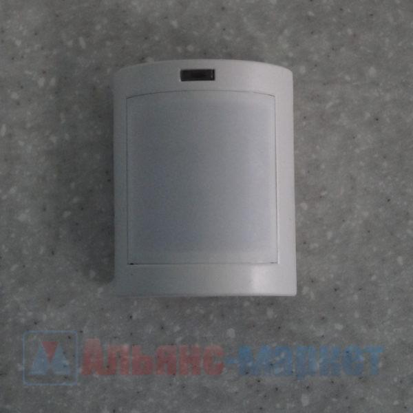 извещатель охранный объемный оптико электронный, извещатель охранный объемный оптико электронный адресный, извещатель охранный объемный оптико электронный фотон, извещатель охранный объемный оптико электронный астра, извещатель охранный объемный оптико электронный поверхностный, извещатель охранный совмещенный объемный оптико электронный, извещатель охранный объемный оптико электронный цена, извещатель охранный объемный оптико электронный радиоканальный, извещатели охранные оптико электронные объемные пассивные, извещатель охранный объемный оптико электронный уличный, извещатель охранный объемный оптико электронный потолочный, извещатель охранный объемный оптико электронный рапид, извещатель охранный объемный оптико электронный болид, swan quad извещатель охранный объемный оптико электронный, colt извещатель охранный объемный оптико электронный, купить извещатель охранный объемный оптико электронный, извещатель охранный адресный, извещатель охранный поверхностный, извещатель поверхностный, Извещатель охранный, рапид исп 2, Рапид, Детектор миниатюрный, Детектор, радар детектор, PET PLUS ИК, pet plus, детектор цифровой квадросенсор, цифровой детектор, SWAN QUAD ИК, swan quad ик детектор, swan quad, извещатель swan quad, crow swan quad, извещатель охранный swan quad, датчик swan quad, swan quad ик, извещатель объемный swan quad, датчик движения swan quad, swan quad подключение, swan quad извещатель охранный объемный оптико электронный, swan quad инструкция, swan quad схема, swan quad цена, swan quad купить, датчик разбития стекла, акустический извещатель, датчик стекло, извещатель стекло, датчик разбития стекла купить, датчик разбития стекла радиоканальный, gbd plus