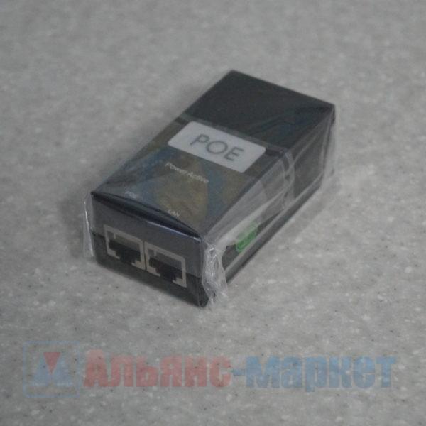 poe инжектор, инжектор poe 1, инжектор poe +для камер, poe инжектор питания, poe инжектор +для ip, poe инжектор +для ip камер, poe инжектор купить, poe инжектор af, poe инжектор osnovo, poe инжектор 802.3 af, инжектор poe osnovo midspan, poe инжектор 802.3 +at, poe сплиттер инжектор, poe инжектор tp link, poe инжектор 48, пассивный poe инжектор, инжектор poe ieee 802.3 af, poe инжектор ubiquiti, 2 poe инжектора, poe инжектор 48v, poe инжектор hikvision, poe инжектор 12v, ethernet poe инжектор, poe ieee 802.3 +at инжектор, poe инжектор напряжение, инжектор poe 24, инжектор poe 12, midspan 1 151a poe инжектор, poe инжектор mikrotik, схема poe инжектора, poe инжекторы axis, poe инжектор 4, инжекторы poe 100 вт, 60вт poe инжектор, адаптер poe инжектор, инжектор poe 1000, блок питания инжектор poe, poe инжектор 24v, passive poe инжектор, high poe инжектор, poe инжектор цена, midspan 1 300ga poe инжектор, 30вт poe инжектор, poe инжектор 48в, инжектор poe osnovo midspan 1 151a, инжектор poe tp link poe150s, poe инжектор 1 порт, инжектор poe 10 100 1000, подключение poe инжектора, tl poe150s poe инжектор, питание poe, poe сплиттер, инжектор питание, ip камера poe, ip poe, mikrotik poe, poe link, ip инжектор, порт 4, poe купить, ip, инжектор, инжектор питания poe 802.3 af, midspan 1 151 poe инжектор, poe инжектор 4 порта, poe инжектор 30w, poe инжектор tp link tl poe150s, инжектор poe osnovo midspan 1 300ga, poe инжектор 8 портов, +как подключить poe инжектор, инжектор poe комплект, poe инжектор 60w, poe инжектор beward, инжектор poe orient sap 48poe, poe инжектор 2 порта, poe инжектор 1000 base t, poe инжектор dahua, poe инжектор power, poe инжектор d link, инжектор 1 портовый poe, poe инжектор +своими руками, hikvision 60вт poe инжектор, инжектор poe osnovo midspan 8 p, poe инжектор cisco, poe инжектор ac hpoe, poe инжектор 30 вт, poe инжектор 12в, hi poe инжектор, unifi poe инжектор, инжектор poe 12 вольт, гигабитный poe инжектор, инжектор poe osnovo midspan 1 151, poe ин
