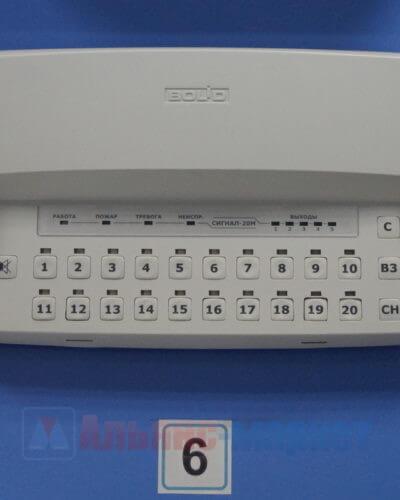 сигнал 20м, прибор сигнал 20м, прибор контрольный сигнал 20м, прибор приемно контрольный сигнал 20м, сигнал 20м инструкция, прибор охранный сигнал 20м, охранно пожарный сигнал 20м, прибор пожарный сигнал 20м, приемно контрольный охранно пожарный сигнал 20м, прибор охранно пожарный сигнал 20м, прибор приемно контрольный охранно пожарный сигнал 20м, сигнал 20м подключение, сигнал 20м цена, сигнал 20м купить, болид сигнал 20м, сигнал 20м инструкция +по эксплуатации, сигнал 20м схема, сигнал 20м схема подключения, ппкоп сигнал 20м, сигнализация сигнал 20м, сигнал 20м программирование, сигнал 20м сертификат, с2000 сигнал 20м, сигнал 20м паспорт, прибор охранной сигнализации сигнал 20м, прибор сигнал 20м цена, bolid сигнал 20м, прибор болида сигнал 20м, прибор приемно контрольный сигнал 20м цена, инструкция сигнал 20м +для персонала, реле сигнал 20м, настройка сигнал 20м, блок сигнал 20м, аналог сигнал 20м, пульт сигнал 20м, пожарная сигнализация сигнал 20м, сигнал 20м сработка, прибор ппкоп сигнал 20м, сигнал 20м характеристики, сигнал 20м тинко, подключение прибора сигнал 20м, сигнал 20м инструкция +по эксплуатации схема, сигнал 20м подключение оповещателей, сигнал 20, сигнал 20п, сигнал 10, с2000 бки, с2000 кпб, прибор приемно контрольный, прибор приемно контрольный пожарный, прибор приемно контрольный охранный, прибор приемно контрольный охранно пожарный, прибор приемно контрольный сигнал, гранит прибор приемно контрольный, приборы приемно контрольные пожарные гранит, гранит прибор приемно контрольный охранно пожарный, прибор приемно контрольный охранно пожарный сигнал, приборы приемно контрольные с2000, приемно контрольные приборы сигнализации, прибор приемно контрольный +и управления, прибор приемно контрольный сигнал 10, прибор приемно контрольный цена, прибор приемно контрольный с2000 4, прибор приемно контрольный сигнал 20м, приемно контрольный прибор охранной сигнализации, приемно контрольный прибор 8, приемно контрольный прибор пожарной сигнализации, прибор при
