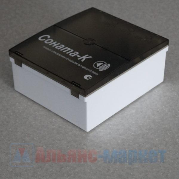 модуль акустический, соната модуль акустический, акустический модуль орфей, модуль акустический настенный, модуль акустической системы, модуль акустический настенный орфей, модуль акустический орфей ма, акустический модуль ам орфей, акустический модуль цена, модуль орфей, речевой блок, модуль акустический потолочный, модуль акустический потолочный орфей ма 1 п, модуль акустический настенный, модуль акустический настенный орфей, соната т исп 2, соната т 100 3 1 исп 2, соната т л 100, соната т л 100 3, соната т л 100 5 3, соната т л 100 3 1 вт, соната т л 100 5 3 вт, соната т л 100 3вт, орфей ма 1 н, орфей ма 1, акустический модуль орфей ма 1 н, модуль акустический настенный орфей ма 1, орфей ма 1 н модуль акустический настенный, акустический модуль орфей, модуль орфей, блок речевого оповещения, соната +к блок речевого оповещения, рокот блок речевого оповещения, блок речевого оповещения орфей, блок речевого оповещения бро, блок речевого оповещения рупор, соната оповещение, бро орфей, орфей оповещение, орфей речевой, бро соната +к, соната бро цена, система оповещение, речевое оповещение, система речевого оповещения, прибор речевого оповещения, БРО