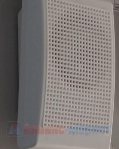 модуль акустический, соната модуль акустический, акустический модуль орфей, модуль акустический настенный, модуль акустической системы, модуль акустический настенный орфей, модуль акустический орфей ма, акустический модуль ам орфей, акустический модуль цена, модуль орфей, речевой блок, модуль акустический потолочный, модуль акустический потолочный орфей ма 1 п, модуль акустический настенный, модуль акустический настенный орфей, соната т исп 2, соната т 100 3 1 исп 2, соната т л 100, соната т л 100 3, соната т л 100 5 3, соната т л 100 3 1 вт, соната т л 100 5 3 вт, соната т л 100 3вт, орфей ма 1 н, орфей ма 1, акустический модуль орфей ма 1 н, модуль акустический настенный орфей ма 1, орфей ма 1 н модуль акустический настенный, акустический модуль орфей, модуль орфей, блок речевого оповещения, соната +к блок речевого оповещения, рокот блок речевого оповещения, блок речевого оповещения орфей, блок речевого оповещения бро, блок речевого оповещения рупор, соната оповещение, бро орфей, орфей оповещение, орфей речевой, бро соната +к, соната бро цена, система оповещение, речевое оповещение, система речевого оповещения, прибор речевого оповещения