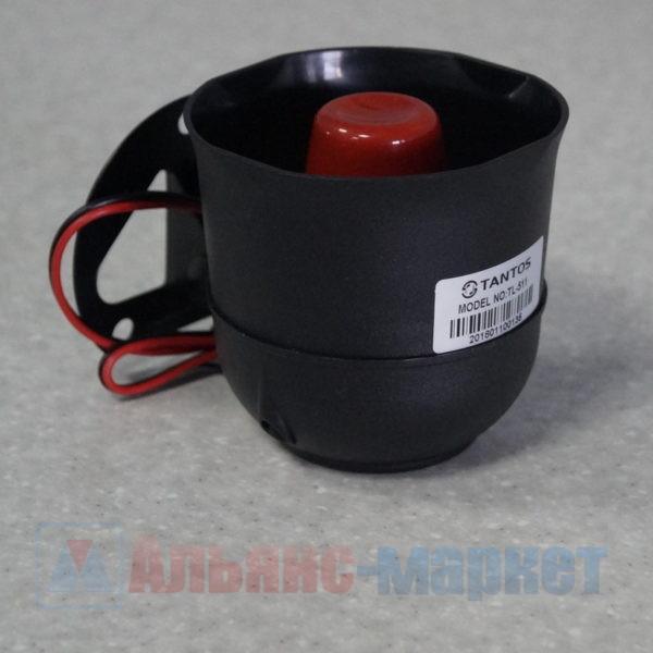 Сирена динамическая, оповещатель звуковой, оповещатель охранно звуковой, оповещатель звуковой иволга, звуковые оповещатели цена, оповещатель звуковой речевой, оповещатель звуковой настенный, оповещатель звуковой сирена, звуковой оповещатель тревоги, комбинированный свето звуковой оповещатель, купить оповещатель звуковой, оповещатель звуковой 220в, звуковые оповещатели гром, оповещатель звуковой 220, оповещатель звуковой пки иволга, сирена иволга, оповещатель охранно звуковой иволга, сирена, Сирена пьезо акустическая, tl 530, tl 511, гром 12м, гром 12 м, оповещатель гром 12 м, гром 12 м оповещатель звуковой, гром 12 м цена, сирена гром 12 м, оповещатель пожарный звуковой гром 12 м, пки 1 иволга, оповещатель иволга пки 1, оповещатель звуковой пки 1 иволга, оповещатель пожарный звуковой пки 1 иволга, сирена иволга пки 1, оповещатель охранно пожарный звуковой пки 1 иволга, пки 1 иволга цена, пки 1 иволга 12в, иволга 12 пки 1, сирена иволга 12в пки 1, комтид иволга пки 1, оповещатель иволга пки 1 цена, оповещатель звуковой иволга пки 1 цена, иволга, молния 12, пки 1, оповещатель пки 1, оповещатель звуковой пки 1, оповещатель иволга пки 1, оповещатель пожарный звуковой пки 1 иволга, пки 1 цена, пки 1 иволга цена, пки 1 иволга 12в, пки 1 купить, сирена иволга 12в пки 1