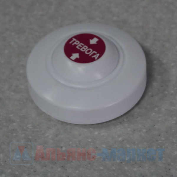 трк 1 цена, тревожная кнопка, трк 1, трк, кнопка тревожной сигнализации, тревожная кнопка охрана, установка тревожной кнопки, тревожная кнопка стоимость, тревожная кнопка цена, установить тревожную кнопку, тревожная кнопка вневедомственной, тревожная кнопка вневедомственной охраны, тревожная кнопка купить, обслуживание тревожной кнопки, тревожная кнопка охранная, проверка тревожной кнопки, Тревожная кнопка без индикации, извещатель охранный, Извещатель, извещатель охранный ио, извещатель трк 1