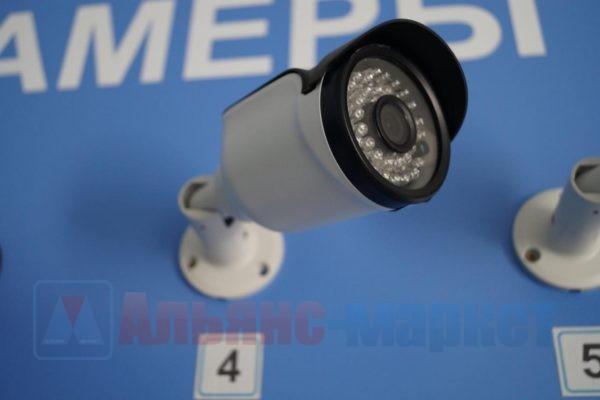 камера, внутренняя камера, камера AHD, видеокамера уличная, уличная камера, камера видеонаблюдения, ip видеокамера, AHD, камера Dahua, камера видеонаблюдения IP, Ip камера уличная, уличная ip камера, Ip, видеокамера, Ip камера наблюдения, камера для наблюдения, мини камера, видеокамера AHD, антивандальная камера, купольная камера, камера видеонаблюдения AHD, видеокамера внутренняя купольная, камера дахуа, HDCVI, IP камера с аудио, ip камера видеонаблюдения, Уличное видеонаблюдение,
