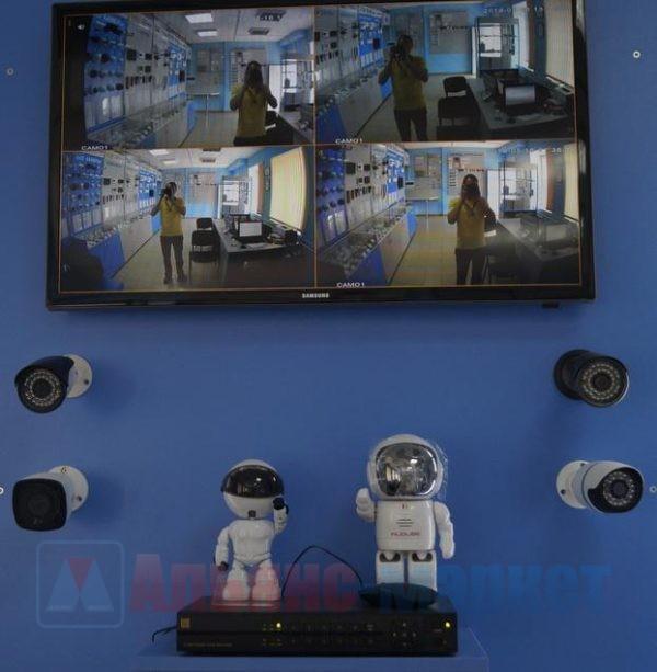 камера, внутренняя камера, камера AHD, видеокамера уличная, уличная камера, камера видеонаблюдения, ip видеокамера, AHD, камера Dahua, камера видеонаблюдения IP, Ip камера уличная, уличная ip камера, Ip, видеокамера, Ip камера наблюдения, камера для наблюдения, мини камера, видеокамера AHD, антивандальная камера, купольная камера, камера видеонаблюдения AHD, видеокамера внутренняя купольная, камера дахуа, HDCVI, IP камера с аудио, ip камера видеонаблюдения, Уличное видеонаблюдение, система видеонаблюдения, видеонаблюдение дом, комплект видеонаблюдения, IP видеонаблюдение