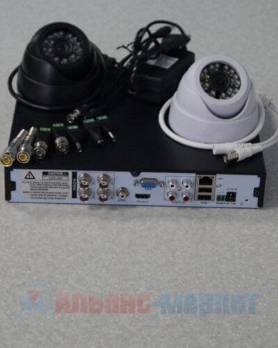 камера, внутренняя камера, камера AHD, видеокамера уличная, уличная камера, камера видеонаблюдения, ip видеокамера, AHD, камера Dahua, камера видеонаблюдения IP, Ip камера уличная, уличная ip камера, Ip, видеокамера, Ip камера наблюдения, камера для наблюдения, мини камера, видеокамера AHD, антивандальная камера, купольная камера, камера видеонаблюдения AHD, видеокамера внутренняя купольная, камера дахуа, HDCVI, IP камера с аудио, ip камера видеонаблюдения, Уличное видеонаблюдение, система видеонаблюдения, видеонаблюдение дом, комплект видеонаблюдения, IP видеонаблюдение, установка видеонаблюдения, видеонаблюдение онлайн, Готовый комплект видеонаблюдения, готовый комплект, монтаж систем видеонаблюдения, система охранного видеонаблюдения, комплект камер видеонаблюдения, система ip видеонаблюдение, wi fi камера, ip камера wifi, ip камера wi fi, беспроводная wi fi ip камера, ip камера 1080 wi fi, ip камера wi fi 1080 p, вайфай камера, поворотная камера, поворотная ip камера, поворотная камера видеонаблюдения, поворотные wi fi камеры, поворотные wi fi камеры