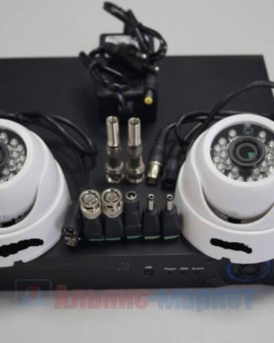 камера, внутренняя камера, камера AHD, видеокамера уличная, уличная камера, камера видеонаблюдения, ip видеокамера, AHD, камера Dahua, камера видеонаблюдения IP, Ip камера уличная, уличная ip камера, Ip, видеокамера, Ip камера наблюдения, камера для наблюдения, мини камера, видеокамера AHD, антивандальная камера, купольная камера, камера видеонаблюдения AHD, видеокамера внутренняя купольная, камера дахуа, HDCVI, IP камера с аудио, ip камера видеонаблюдения, Уличное видеонаблюдение, система видеонаблюдения, видеонаблюдение дом, комплект видеонаблюдения, IP видеонаблюдение, установка видеонаблюдения, видеонаблюдение онлайн, Готовый комплект видеонаблюдения