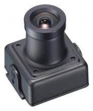 Каталог миниатюрных видеокамер