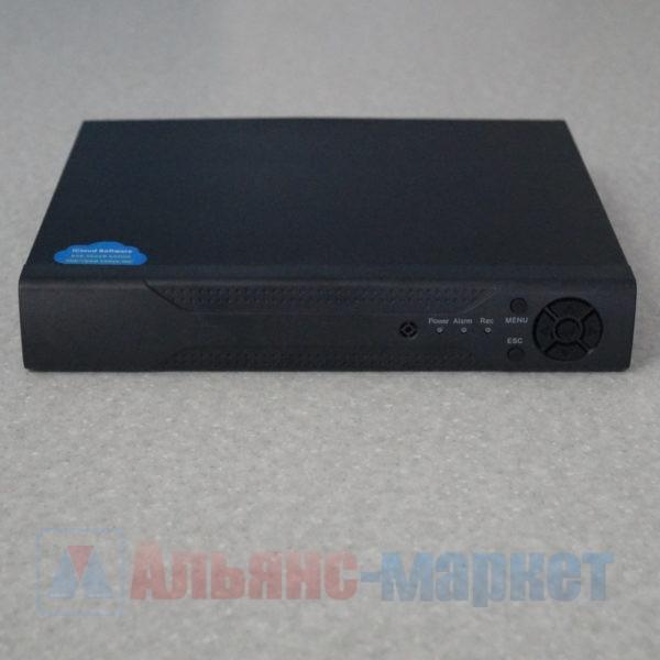 видеорегистратор 1080p full, видеорегистратор 1080, видеорегистратор +для видеонаблюдения, видеорегистратор full hd 1080p, записи +с видеорегистраторов, видеорегистратор характеристики, видеорегистратор hd 1080p, купить видеорегистратор недорого, регистратор видео, система видеонаблюдение, видеонаблюдение оборудование, гибридный видеорегистратор, интернет магазин видеорегистраторов, радар детектор, купить регистратор, купить видеорегистратор магазин, где купить видеорегистратор, ahd видеорегистратор, китайский видеорегистратор, видеорегистратор 16 канальный, видеорегистраторы 32, видеорегистратор dvr full hd, видеорегистратор 4 канальный, видеорегистратор hikvision, nvr видеорегистратор, авито видеорегистратор, видеорегистратор стоит, видеорегистратор +с 2 камерами, видеорегистратор 8 канальный, видеорегистратор hiwatch, сетевой видеорегистратор, видеорегистратор ip канальный, видеорегистратор hybrid, аналоговые видеорегистраторы, видеорегистратор dvr 1080p, видеорегистратор через интернет, бюджетный видеорегистратор, продажа видеорегистраторов, dvr регистратор, видео +с регистратора, видеорегистратор hd, ip видеорегистратор 4, ip видеорегистраторы 8, ip видеорегистратор 16, видеорегистратор +для ip камер, 16 канальный ip видеорегистратор, видеорегистратор видеонаблюдение, ahd видеорегистратор, сетевой видеорегистратор, х канальный видеорегистратор, купить видеорегистратор недорого, видеорегистратор +на 16 камер, видеорегистратор +на 16 камер видеонаблюдения, видеорегистратор +для камер, видеорегистратор +для ip камер, видеорегистратор +с двумя камерами купить, купить видеорегистратор, ip видеорегистраторы +с poe, видеорегистратор poe, видеорегистратор +с poe 16, ip видеорегистратор poe 8, ip видеорегистратор +с poe 4, канальный видеорегистратор, ip видеорегистратор, ip видеорегистратор 8 канальный, цифровой регистратор, цифровой видеорегистратор, AltCam, safari, видеорегистратор Full HD, регистратор 16 канальный,SNR, купить регистратор, купить видеорегистратор