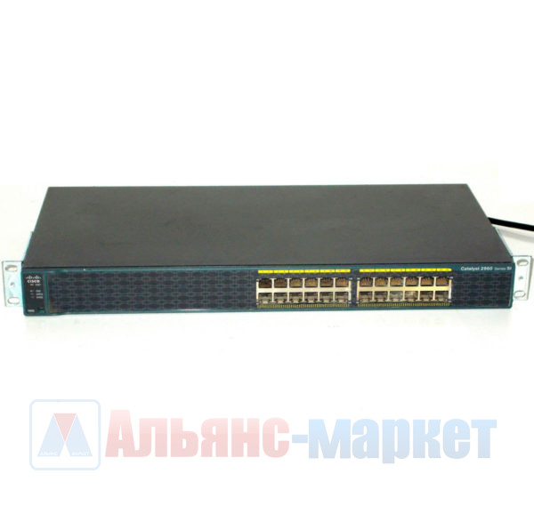CTS EX60 K9, CTS-EX60-K9, CTS EX60, CTS-EX60, система видео конференц связь, конференц система купить, конференц система, конференц оборудование, беспроводная конференц система, система конференц связи, конференц система bosch, конференц система конференц микрофон, конференц система bkr, системы +для конференц залов, проводные конференц системы, центральный блок конференц системы, конференц системы купить, конференц система цена, цифровая конференц система, видео конференц система, конференц система dis, комплект конференц системы, оборудование конференц системы, блок управления конференц системы, аудио конференц система, акустическая система +для конференц зала, система видео конференц связь, система оснащения конференц залов, проводные конференц системы купить, конференц системы sennheiser, конференц связь, видеоконференция оборудование, микрофон конференция, видео конференц связь, +как сделать конференц связь, конференц связь +на телефоне, +как подключить конференц связь, конференц связь теле2, конференц связь билайн, конференц связь мтс, конференц связь ватсап, конференц связь мегафон, конференц связь +на айфоне, +как включить конференц связь, система конференц связи, услуга конференц связь, аудио конференц связь, настроить конференц связь, оборудование +для конференц связи, конференц связь велком, +как пользоваться конференц связью, телефонная конференц связь, конференц связь +в вайбере, +как создать конференц связь, конференц связь sip, подключение конференц связи, установить конференц связь, конференц связь cisco, ip конференц связь, +как устроить конференц связь, куплю конференц связь, проведение конференц связи, режим конференц связи, онлайн конференц связь, камера +для конференц связи, +как сделать видео конференц связь, ip телефон конференц связь, настройка конференц связи, бесплатная конференц связь, организация конференц связи, устройство +для конференц связи, средство конференц связи, видео конференц связь оборудование, оборудование +для конференц зала