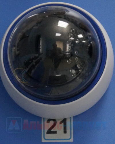 камера, внутренняя камера, камера AHD, видеокамера уличная, уличная камера, камера видеонаблюдения, ip видеокамера, AHD, камера Dahua, камера видеонаблюдения IP, Ip камера уличная, уличная ip камера, Ip, видеокамера, Ip камера наблюдения, камера для наблюдения, мини камера, видеокамера AHD, антивандальная камера, купольная камера, камера видеонаблюдения AHD, видеокамера внутренняя купольная, камера дахуа, HDCVI