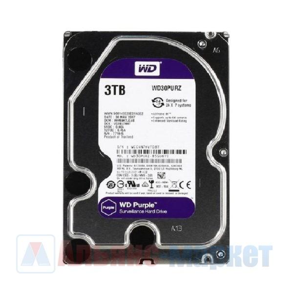 жесткий диск, внешний жесткий диск, купить жесткий диск, жесткий диск windows, жесткий диск тб, жесткий диск 1, 10 жестких дисков, жесткий диск +не видим, +не видит жесткий диск, жесткий диск цена, программа +для жесткого диска, восстановление жесткого диска, жесткий диск 1 тб, жесткий диск 2 тб, жесткий диск 4 тб, жесткий диск 6 тб, жесткий диск 8 тб, данные жесткого диска, жесткий диск гб, разделы жесткого диска, жесткий диск sata, жесткий диск sata lll, диск sata lll, sata lll, купить внешний жесткий диск, проверка жесткого диска, жесткий диск seagate, жесткий диск через, установка жесткого диска, +как подключить жесткий диск, жесткий диск hdd, внешний жесткий диск тб, форматирование жесткого диска, другой жесткий диск, внешние жесткие диски 1, ошибка жесткого диска, ssd диск, ноутбук диск, внешний жесткий, жесткий hdd, форматировать диск, восстановление данные, жесткий диск 3.5, купить жесткий диск 1, замена жесткого диска, +как отформатировать жесткий диск, жесткий диск +на терабайт, новый жесткий диск, переносный жесткий диск, +как восстановить жесткий диск, +как установить жесткий диск, внешний жесткий диск 1 тб, подключение жесткого диска, лучшие жесткие диски, съемный жесткий диск, жесткий диск 1 цена, компьютер +не видит жесткий диск, восстановление данных +с жесткого диска, без жесткого диска, разделы жесткого диска windows, удаленный жесткий диск, второго жесткого диска, второй жесткий диск, жесткий диск +на 2, битый жесткий диск, жесткий диск 2 тб, жесткий диск 4, жесткий диск купить 1 тб, купить жесткий диск +для ноутбука, ремонт жесткого диска, +как проверить жесткий диск, объем жесткого диска, жесткий диск +на 1 терабайт, 5 жестких дисков, скорость жесткого диска, разбитый жесткий диск, жесткий диск 1tb, жесткий диск 2tb, жесткий диск 4tb, жесткий диск 6tb, жесткий диск 8tb, жесткий диск 1 tb, жесткий диск 2 tb, жесткий диск 4 tb, жесткий диск 6 tb, жесткий диск 8 tb, программа +для восстановления жесткого диска, программа +для проверки жесткого диск